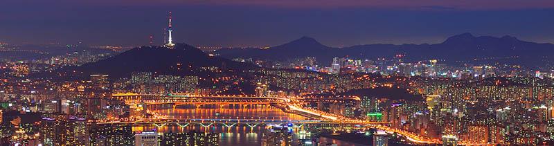 韓国 風俗 韓国 夜遊び 案内はドラちゃんが一番です。