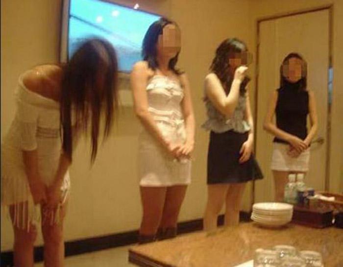 エスコートアガシ画像は、本サイトの内容と関係のない韓国 ソウルアガシ写真です。