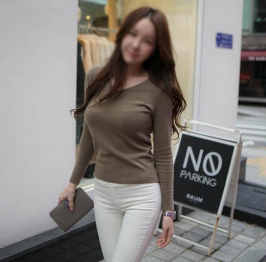 エスコートアガシ は日本語が可能な 韓国 アガシ です。