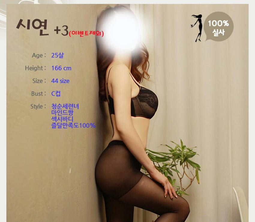 ソウル風俗韓国語