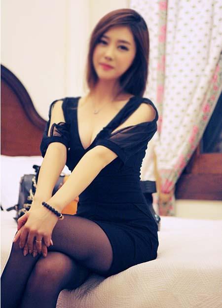 韓国風俗 ゴーゴー