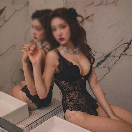 2018-korean-nightlife