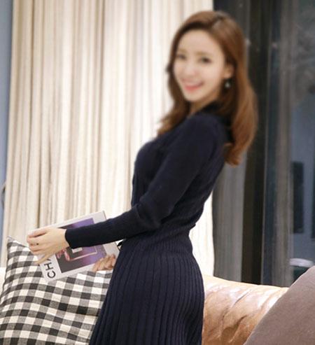 韓国 風俗 アガシ 夜遊び