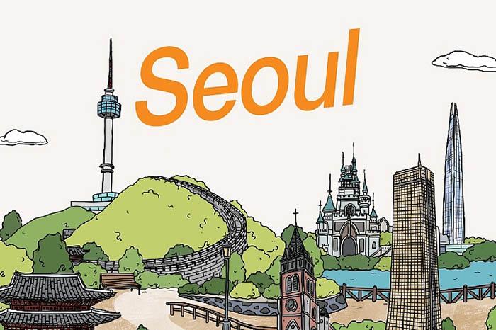 ソウル 風俗 韓国 夜遊び