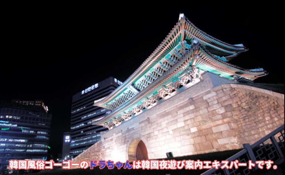 韓国風俗 ゴーゴーは韓国風俗専門の紹介サイトです。