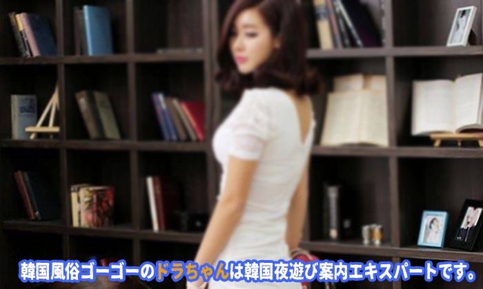 韓国風俗ゴーゴーは、ソウル風俗専門サイトです!
