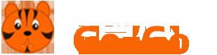韓国風俗 ソウル風俗 韓国夜遊び 韓国アガシ、按摩(アンマ)、フルサロン、床屋、エスコートアガシ 案内専門サイト。